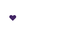 Tracey Harty Marketing & Communications Utah