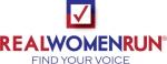 realwomen_logo_fnl