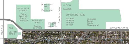 Sunnyside_map